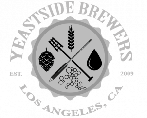 Yeastside Brewers